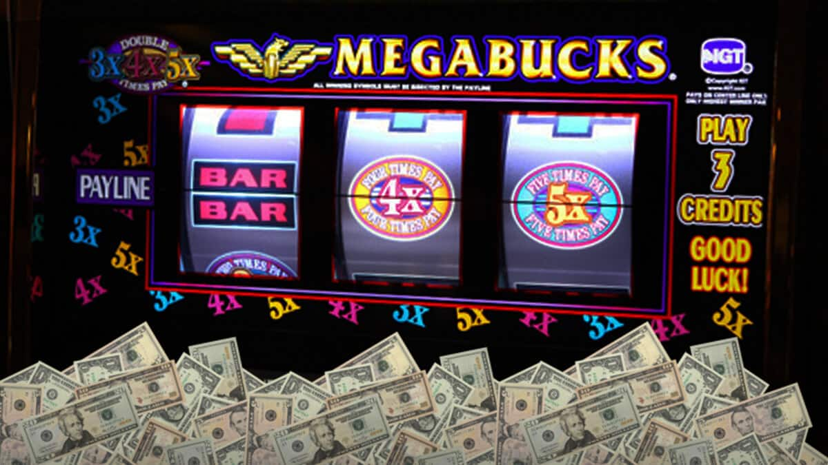 Video Slots With The Best Odds
